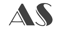 sponsor_as