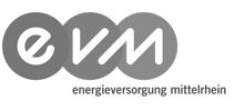 EVM Koblenz
