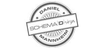 sponsor_schema_design