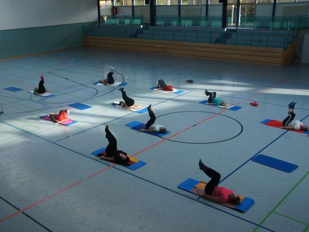 Pilates_2014_1