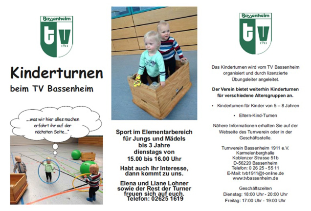 Flyer_Kinderturnen_web