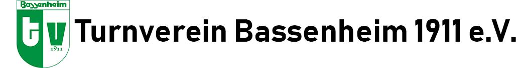 TV-Bassenheim 1911 e.V.