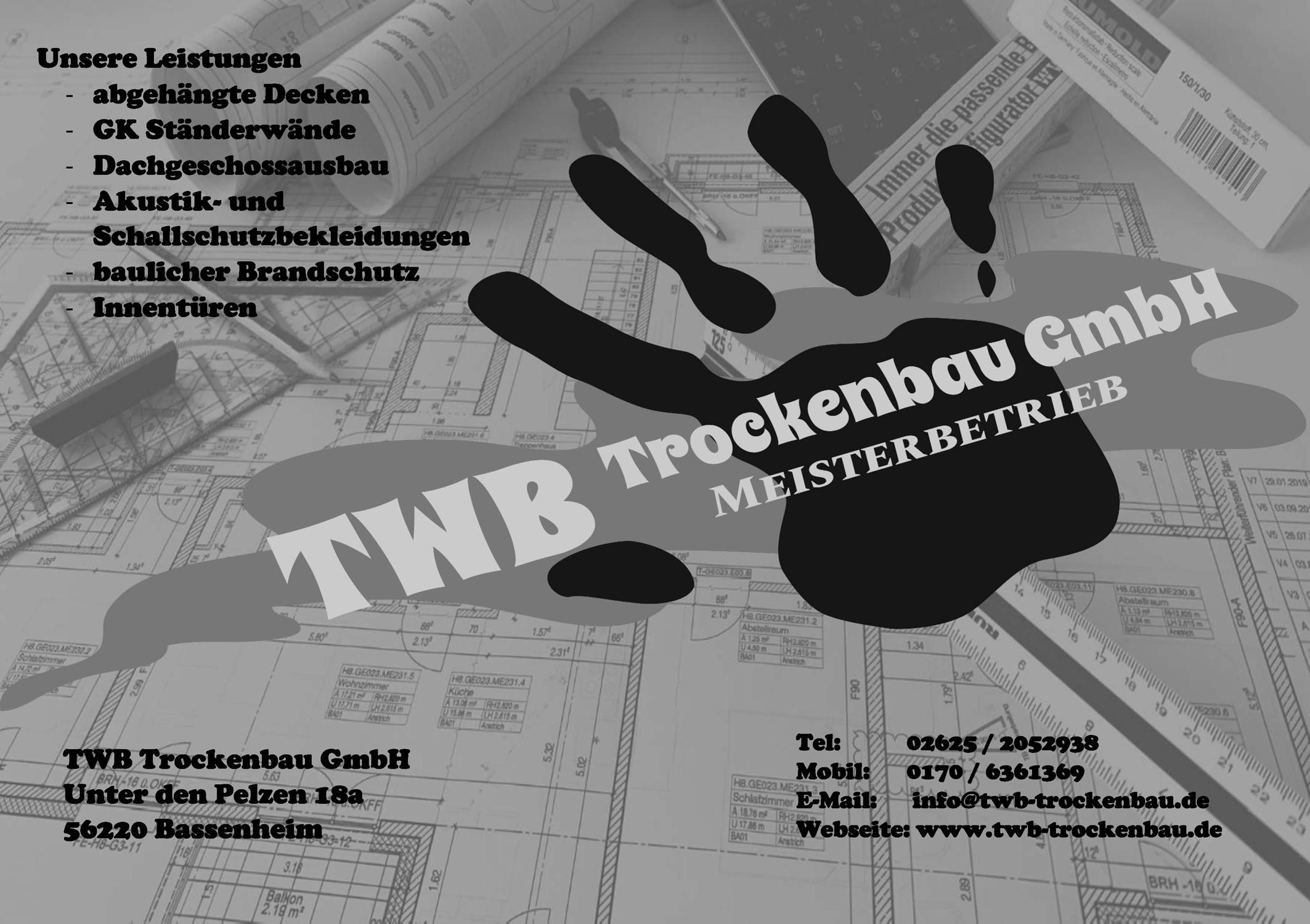 twb_trockenbau