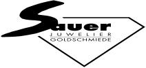 Juwelier Sauer