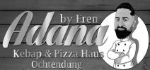 Adana Kebap & Pizza Haus Ochtendung