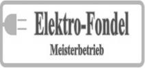 Elektro Fondel