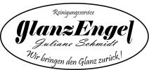glanzEngel Juliane Schmidt