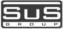 SuS Group GmbH